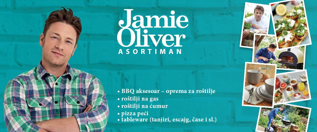 baner-jamie7