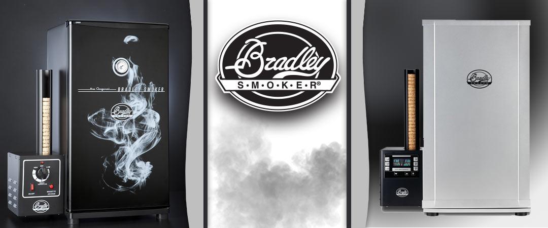 bradley-banner